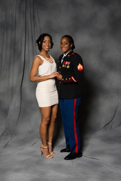 Marine Ball 2013-91.jpg