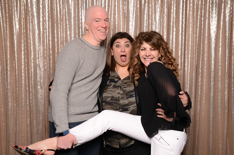 20180324_MoPoSo_Seattle_Photobooth_Number6Cider_Thoms50th-193.jpg