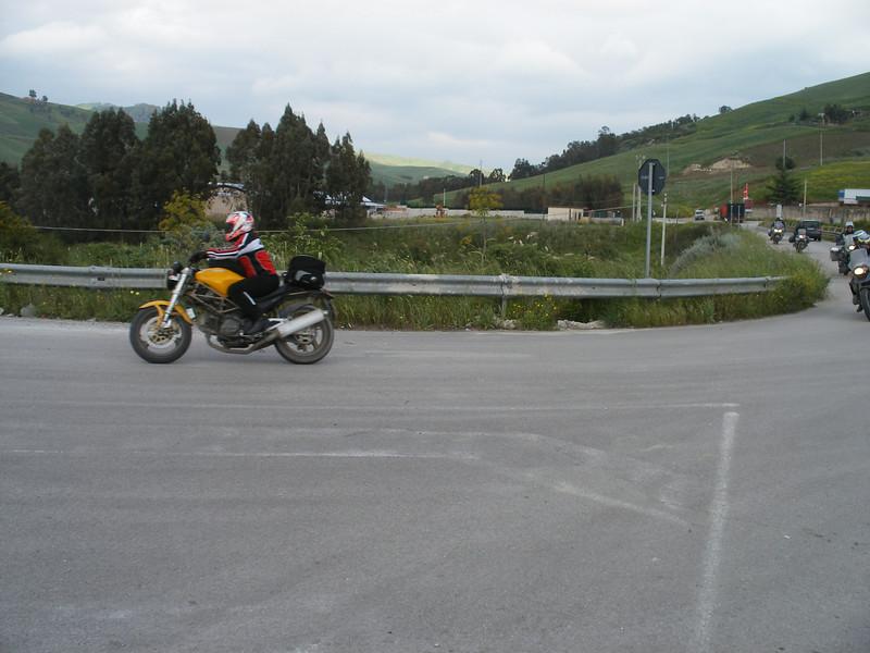 2007_0430SizilienTreffen070220.JPG