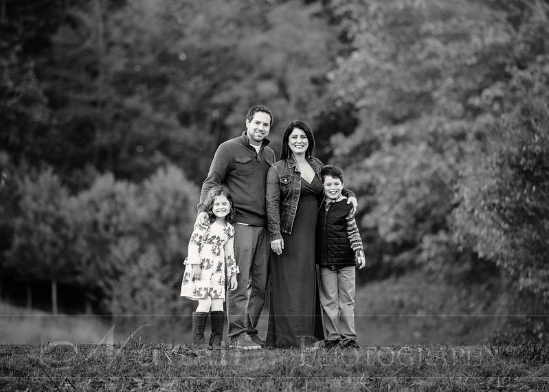 Kitz Family 59bw.jpg