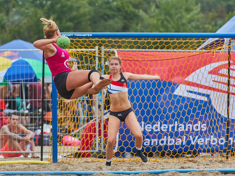 Molecaten NK Beach Handball 2017 dag 1 img 185.jpg