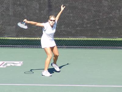 20051022 ITA Tennis Regional