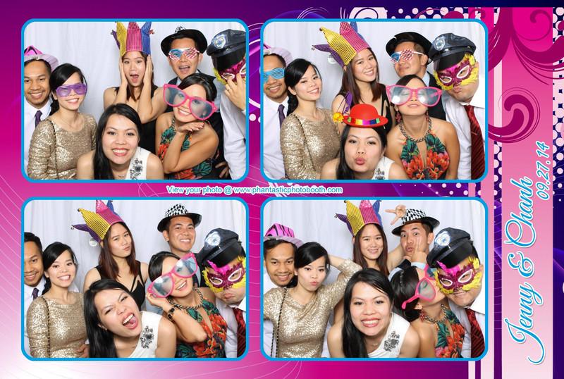 JC_wedding-51.jpg