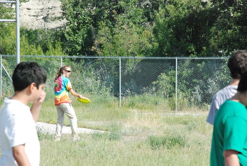 2008-07-24-YOCAMA-Montana_892.jpg