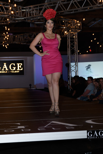 Knoxville Fashion Week Friday-912.jpg