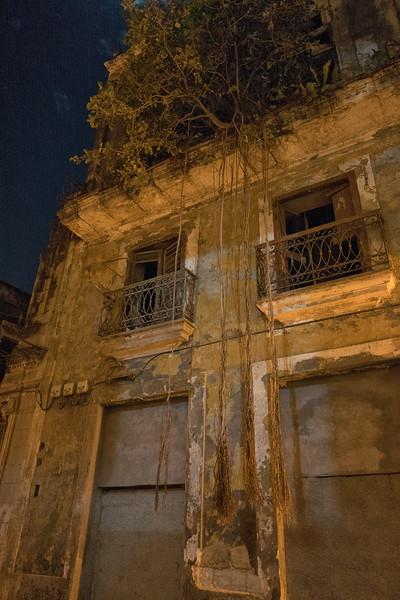 Cuba_-11.jpg