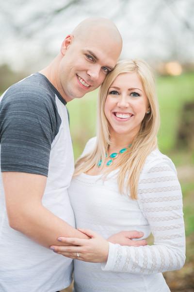 2015-03-14-Ashley and Jeremy Enagement Mckinney Texas-10.jpg