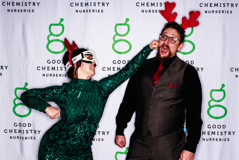 Good Chemistry Holiday Party 2019-Denver Photo Booth Rental-SocialLightPhoto.com-220.jpg