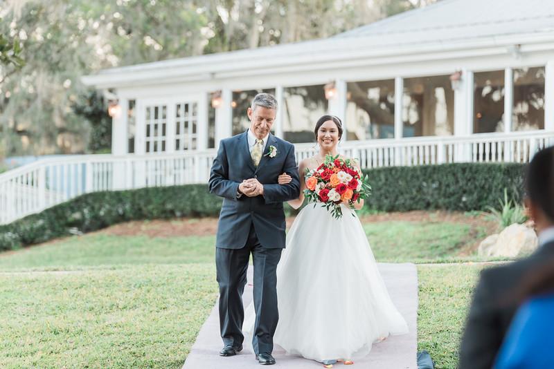 ELP0125 Alyssa & Harold Orlando wedding 700.jpg