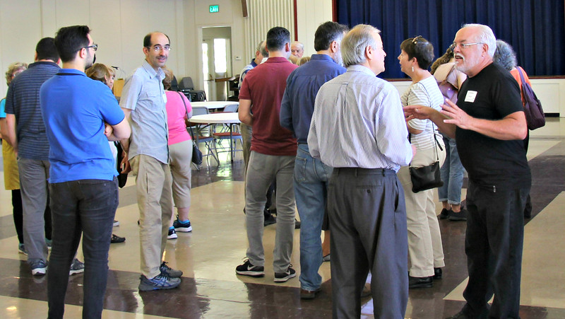 aai-abrahamic-alliance-international-abrahamic-reunion-community-service-palo-alto-2018-06-24-14-10-14-baycc-yusuf-mergen.jpg