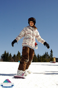 Mar.25th-Snowboard Action photos-Sterling Mt.