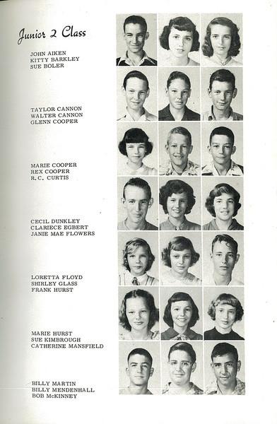 1951-0024.jpg