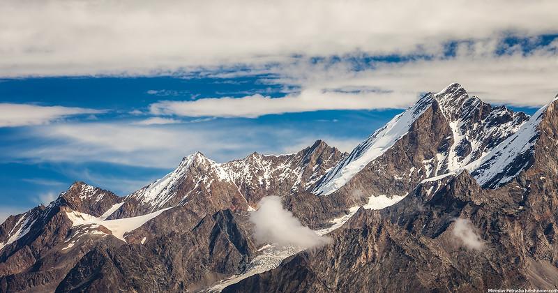 Zermatt-IMG_7580-web.jpg