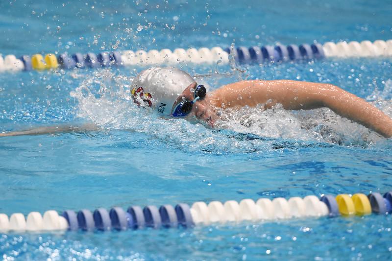 20200111 BI Swimming 241.jpg