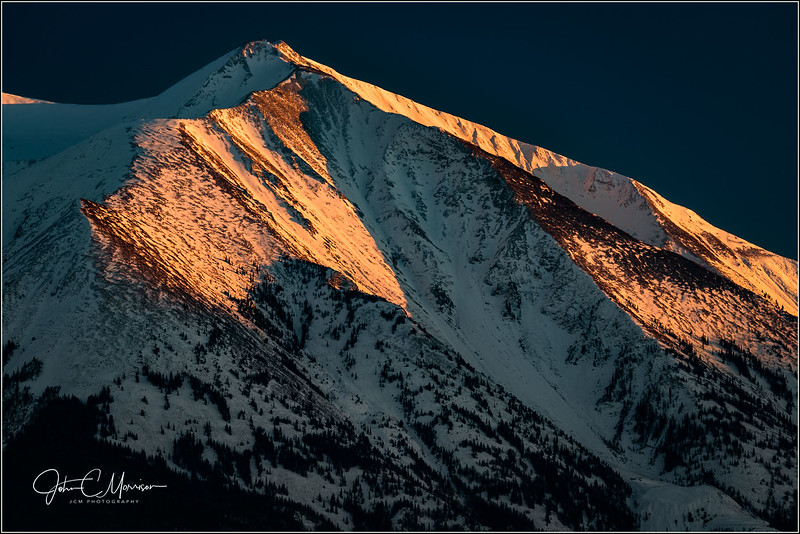 JM7_4499 Mt Sopris sunset LPN.jpg