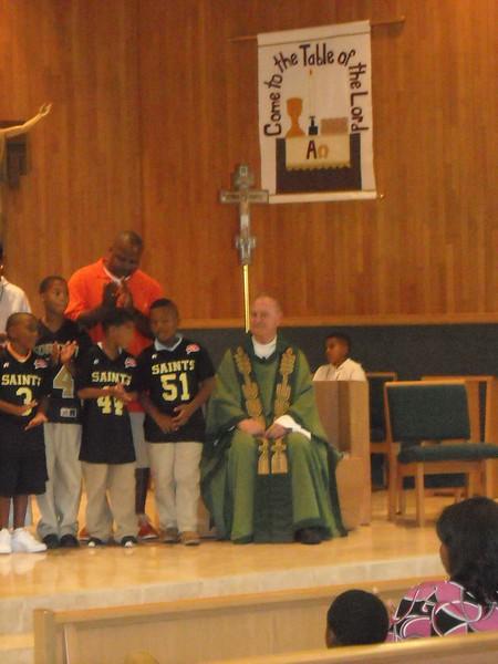 Monsignor Award Ceremony 018.jpg