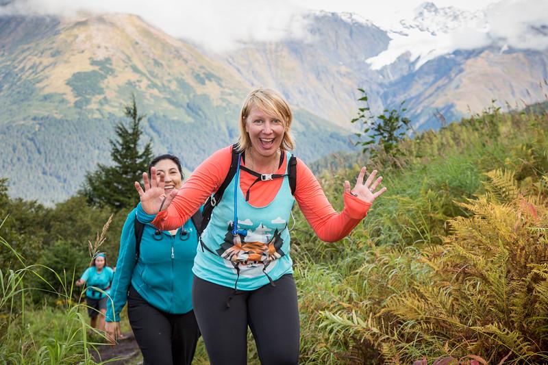 Alyeska Climbathon September 09, 2017 0592.JPG