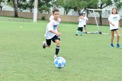 Simply Soccer camp Aug. 2-6, 2021 w-8