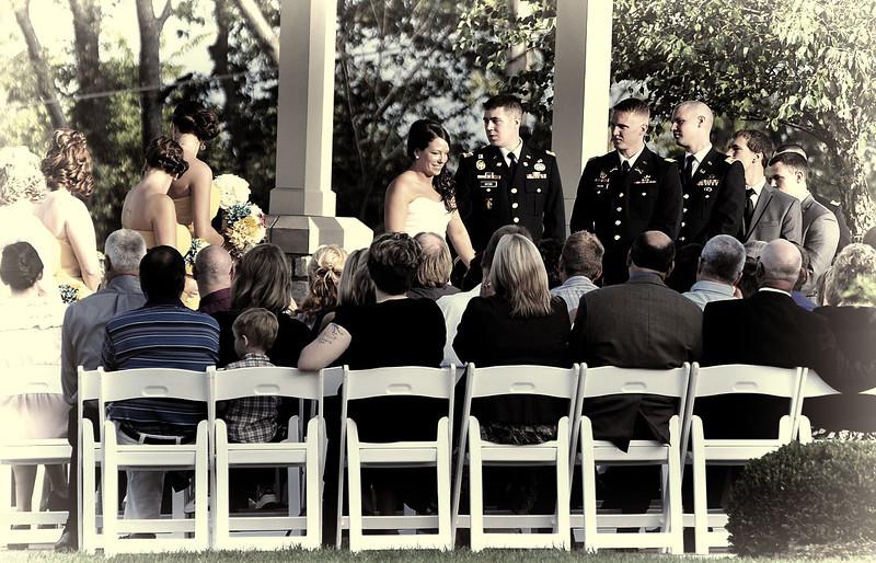 Wedding 09-15-2012 35a.jpg
