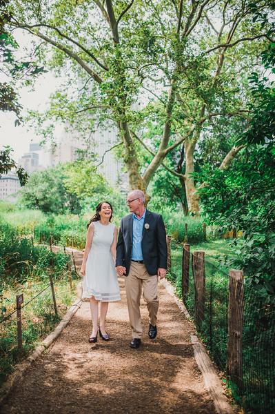 Cristen & Mike - Central Park Wedding-88.jpg