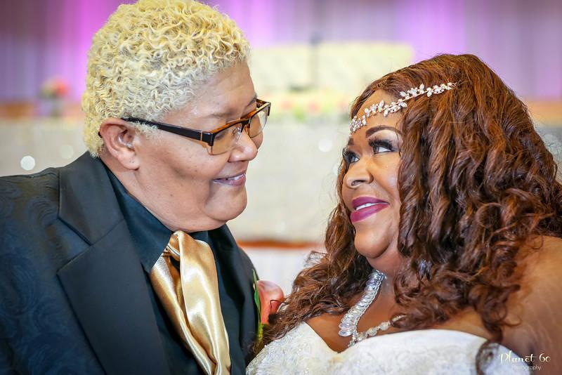 Cassandra and Felecia Wedding-141.jpg