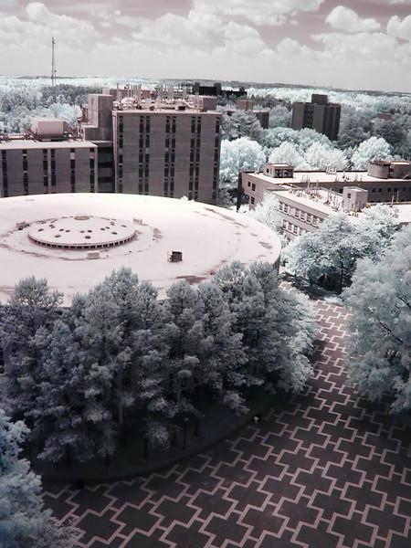 Brickyard___Aerial.jpg