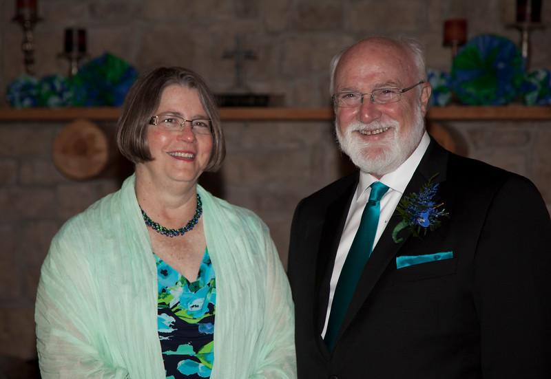 Pat and Max Wedding (10).jpg
