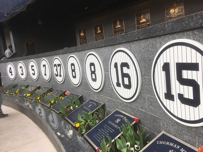 Yankees 1.jpg