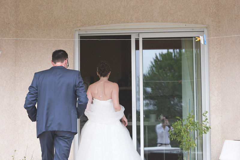 20170722-Emilie & Jerôme - Beautiful French Wedding-593.jpg