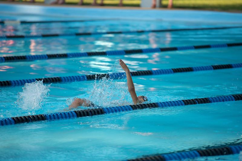 lcs_swimming_kevkramerphoto-245.jpg