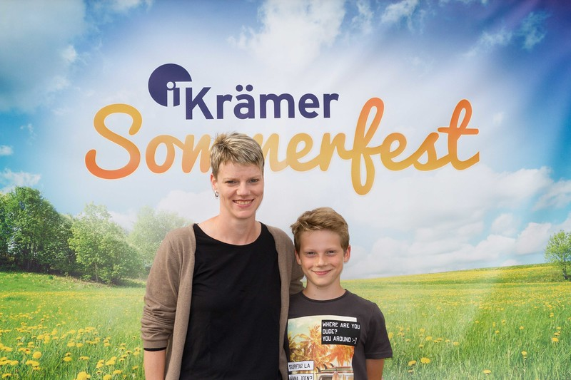 kraemerit-sommerfest--8868.jpg