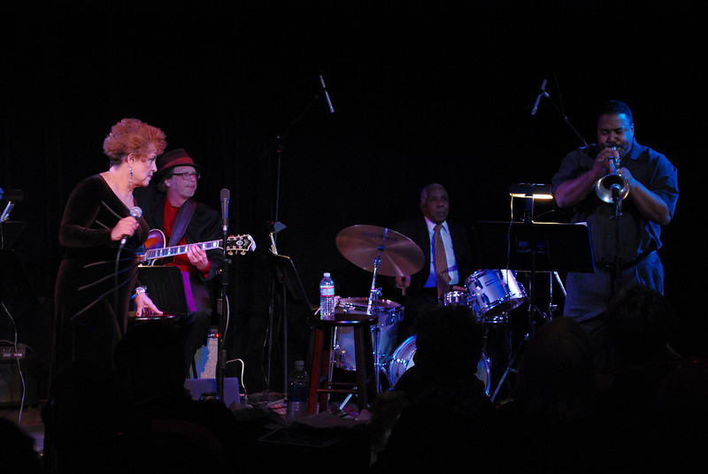 jazz-cabaret-109.jpg