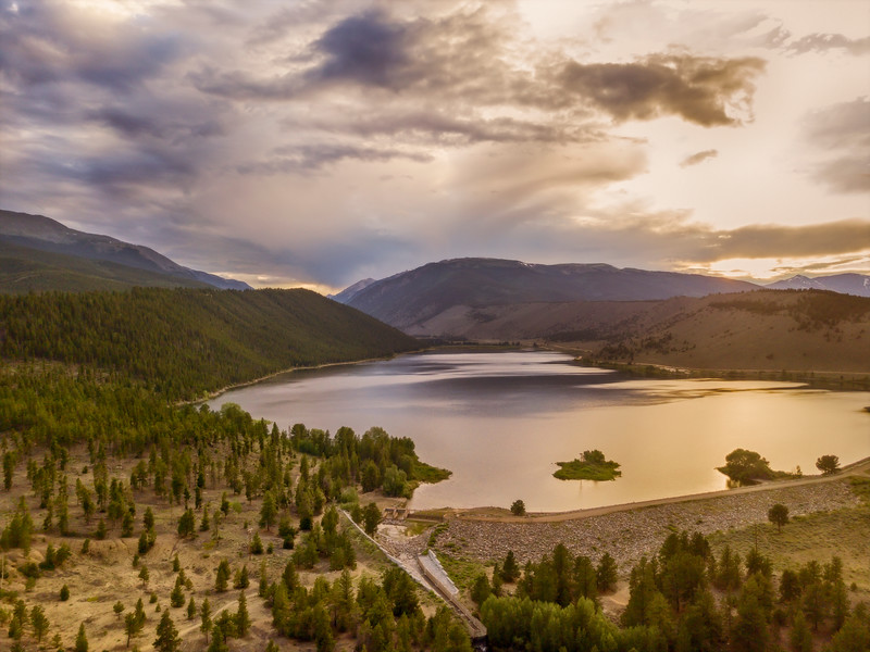Twin Lakes from the Highway.jpg