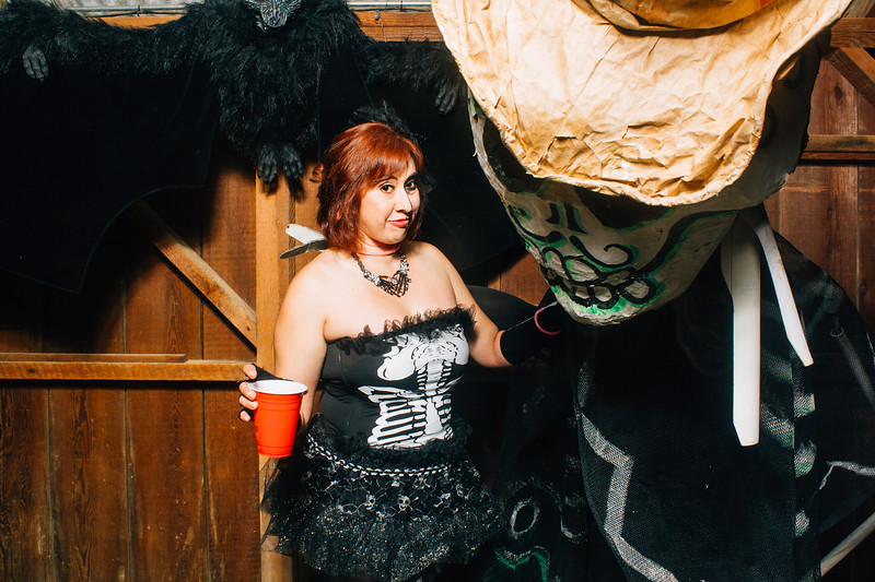 MiossiHalloweenParty-0237.jpg