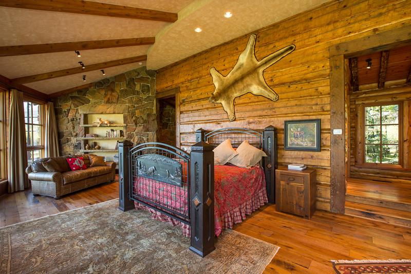 great bedroom5.jpg