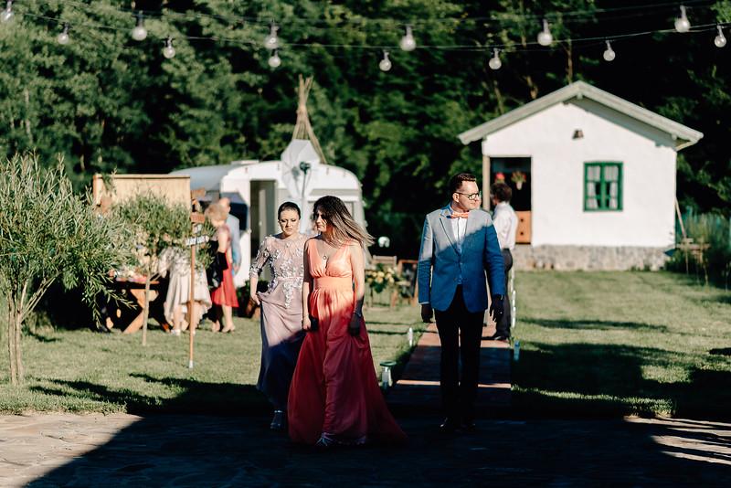 Nunta Green Spot Wedding Barn -173.jpg