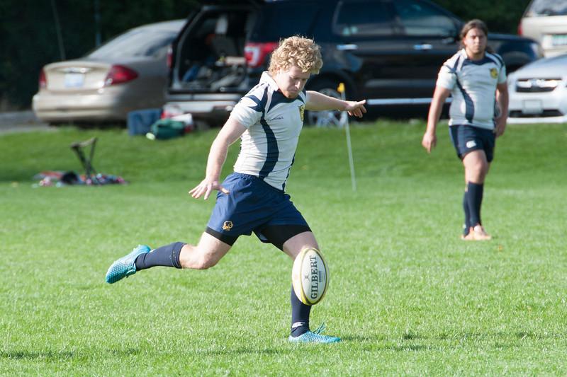 2016 Michigan Rugby vs. Illinois 505.jpg
