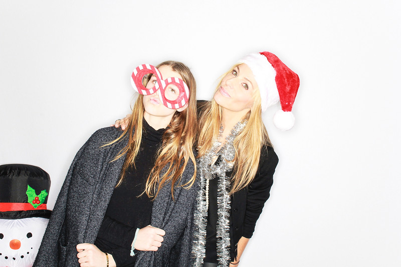 The Gianulli Christmas Party 2015-Photo Booth Rental-SocialLightPhoto.com-73.jpg