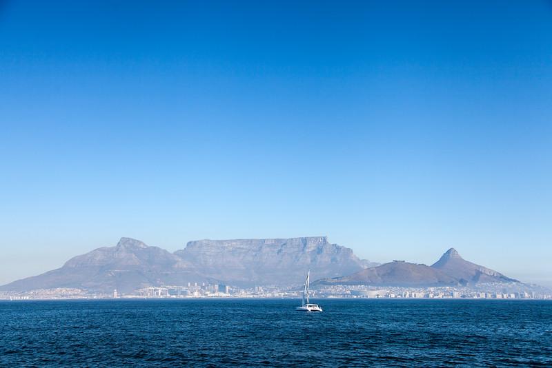 Cape Town-13.jpg