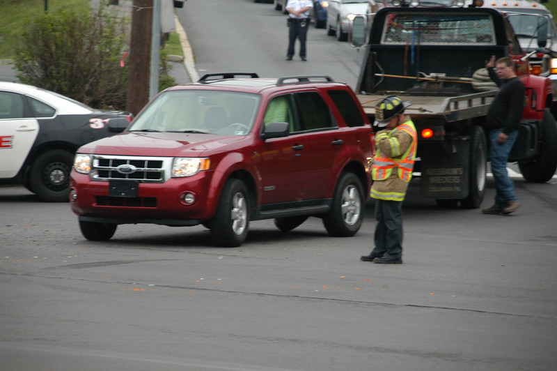 pottsville route 61 vehicle accident 5-12-2010 018.JPG