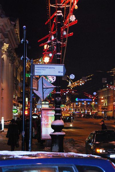 St. Petersburg (65).JPG