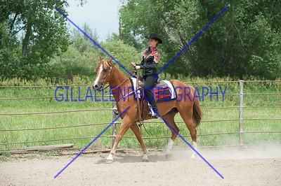 CSHA Western 150621