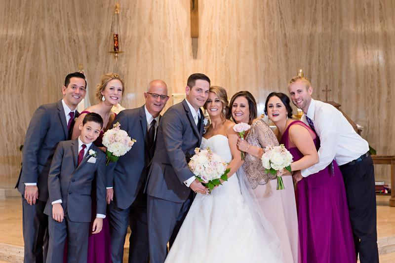 Stephanie and Will Wedding-1332.jpg