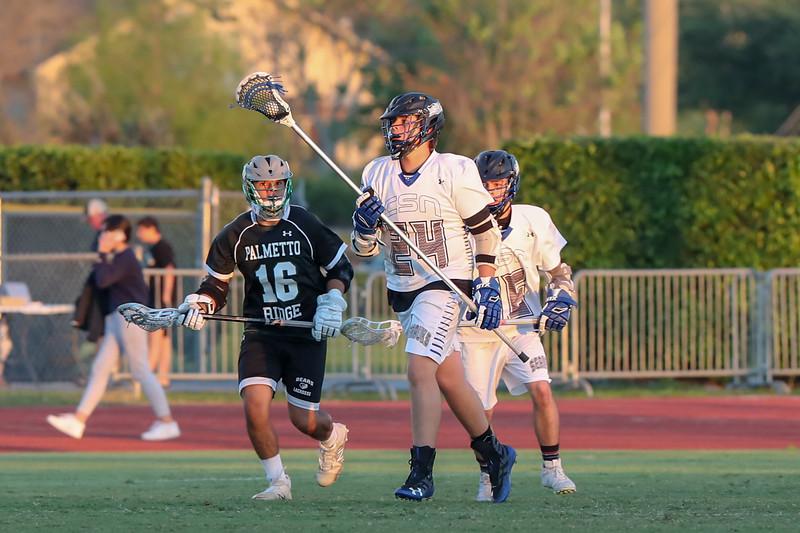 3.22.19 CSN Boys Varsity Lacrosse vs PRHS-15.jpg