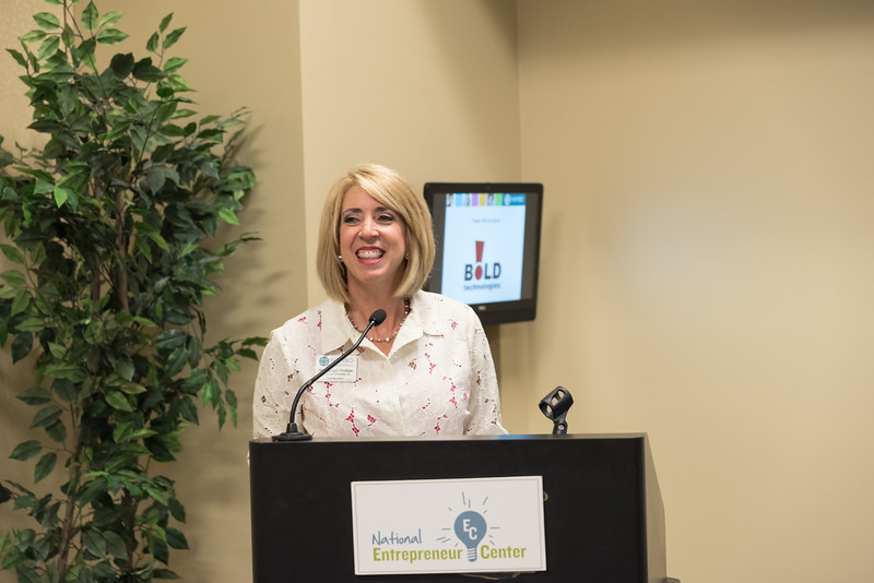 NAWBO JUNE Lunch and Learn by 106FOTO - 012.jpg