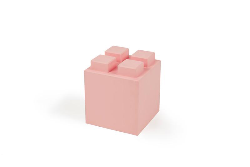EB6_Pink.jpg