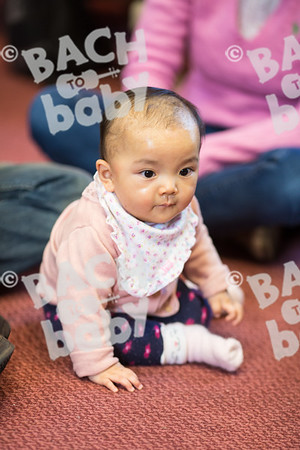 Bach to Baby 2017_HelenCooper_Muswell Hill-2018-01-18-13.jpg