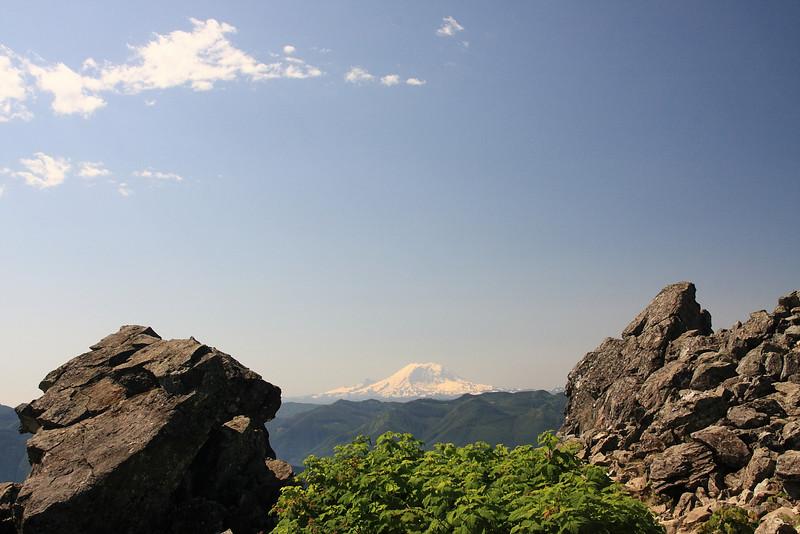 Mt. Si II 04.JPG