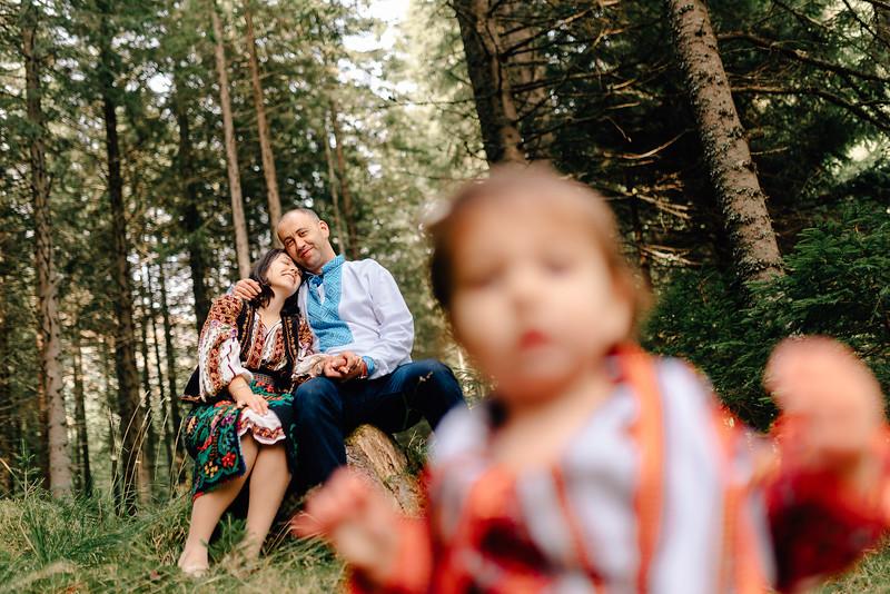 Sedinta foto cu familia in natura-58.jpg