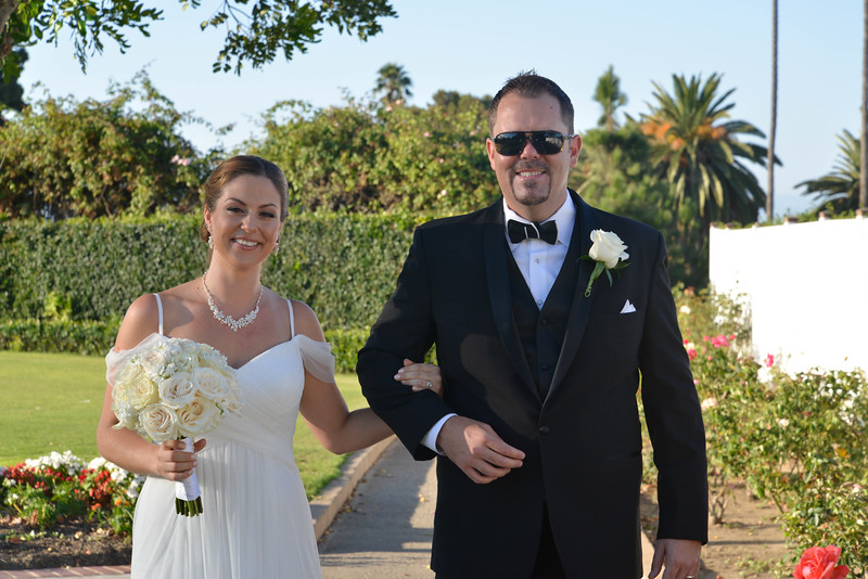 Laura_Chris_wedding-150.jpg